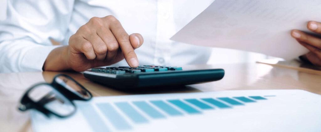 troskovi obrade kredita